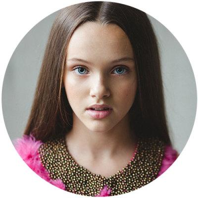 angelina-romanovska-open-kids