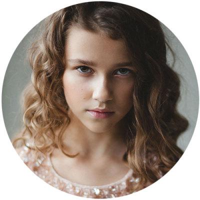 anna-bobrovska-open-kids