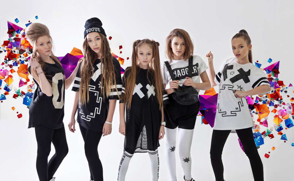 open-kids-выступление-в-Харькове