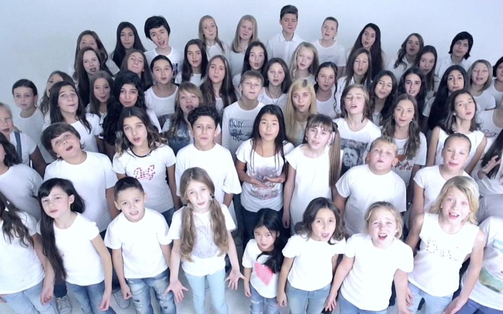 open-kids-deti-zemli-mir-bez-voyni