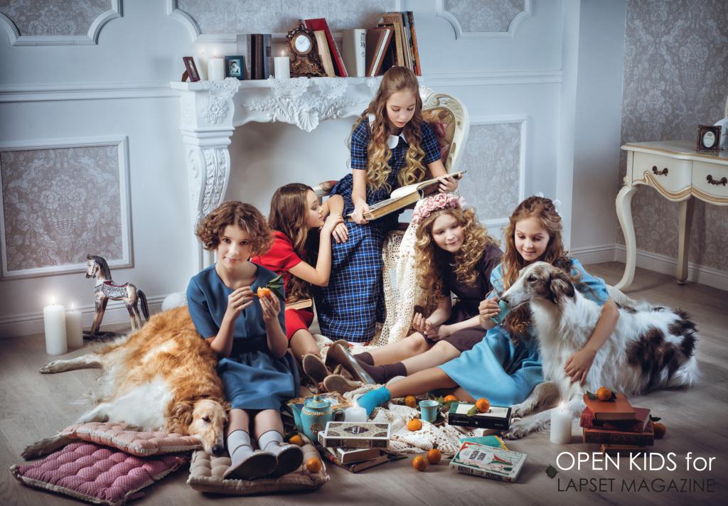 open-kids-lapset-magazine-christmas-01