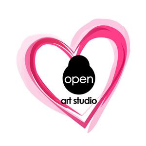openart-video
