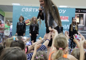 Open-Kids-Karavan-Performance-15