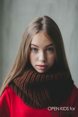 open-kids-lapset-mag-photoshoot-lera-didkovskaya-1