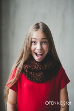 open-kids-lapset-mag-photoshoot-lera-didkovskaya-2