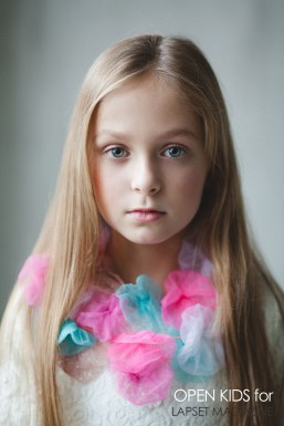 open-kids-lapset-mag-photoshoot-julia-gamaliy-1