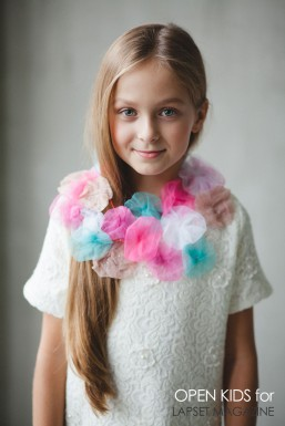 open-kids-lapset-mag-photoshoot-julia-gamaliy-2