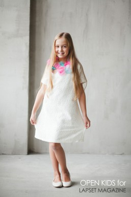 open-kids-lapset-mag-photoshoot-julia-gamaliy-3