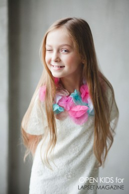 open-kids-lapset-mag-photoshoot-julia-gamaliy-4
