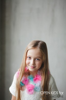 open-kids-lapset-mag-photoshoot-julia-gamaliy-5