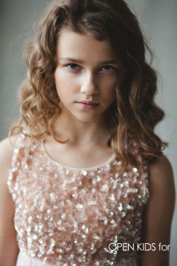 open-kids-lapset-mag-photoshoot-anna-bobrovskaya-1