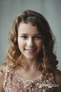 open-kids-lapset-mag-photoshoot-anna-bobrovskaya-2