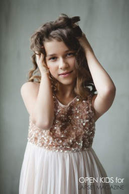 open-kids-lapset-mag-photoshoot-anna-bobrovskaya-4