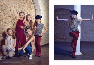 openkids-jfstar-fashion-photoshoot-1600-2