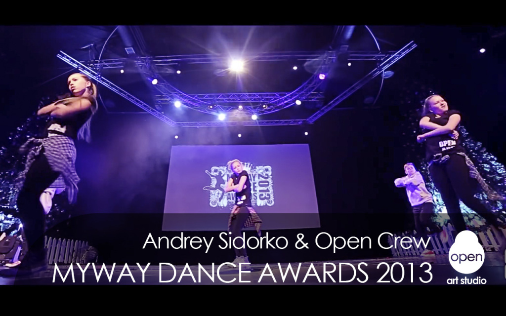 open-crew-sidorko-myway-awards