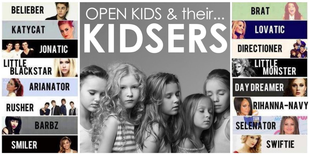 openkids-fans-kidsers-1600
